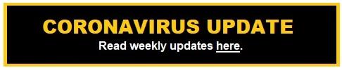 PPSA Coronavirus/COVID19 Update
