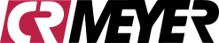 CRMeyer Logo