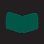 GBP Logo