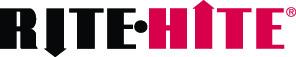 Rite Hite logo